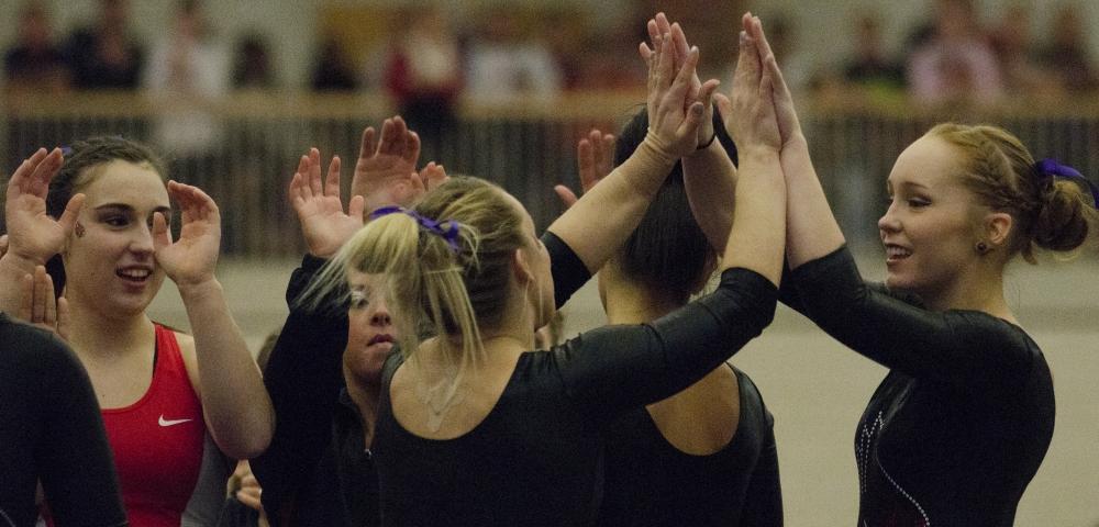 raleigh school of gymnastics meet results florida