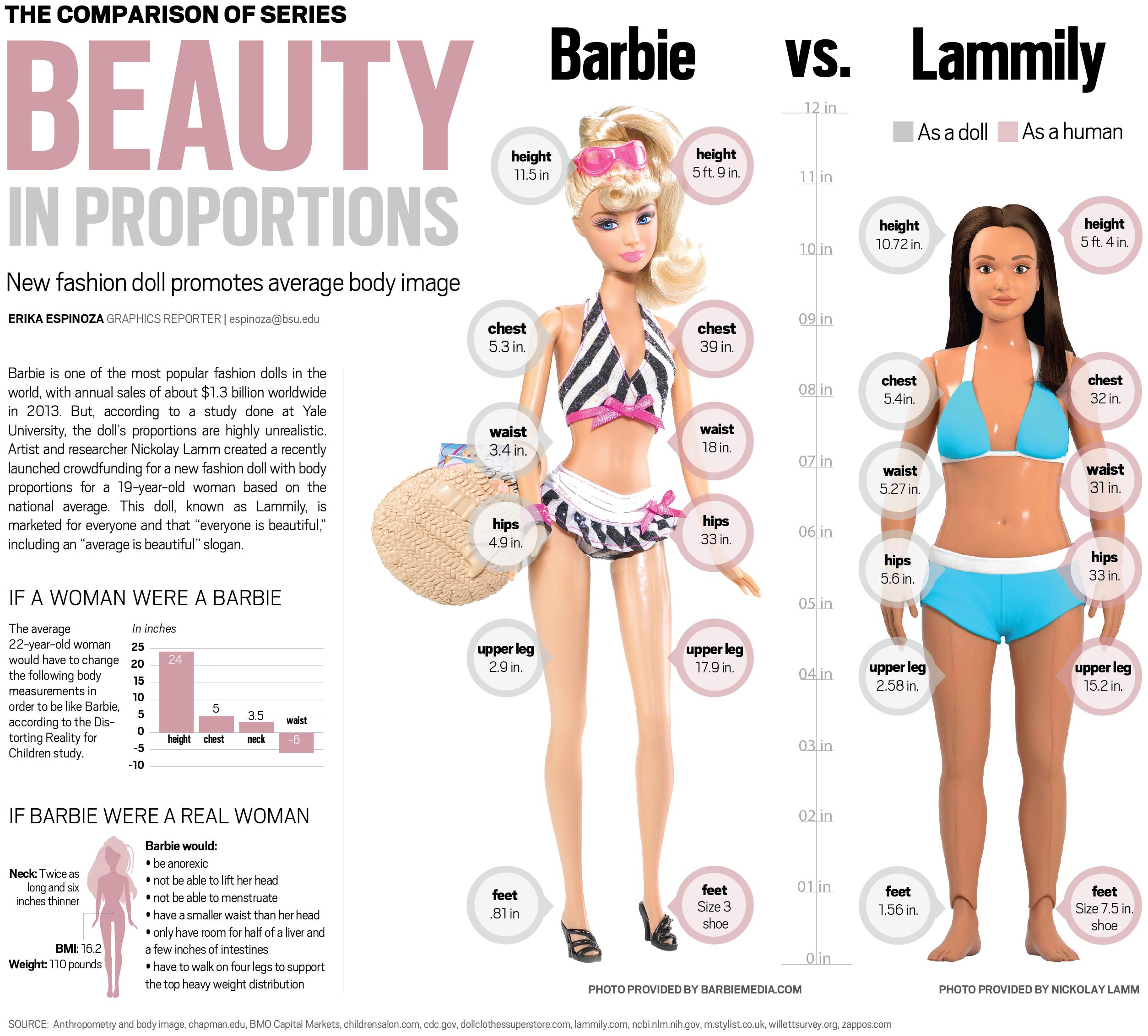 9553_barbie_final_web01o.jpg